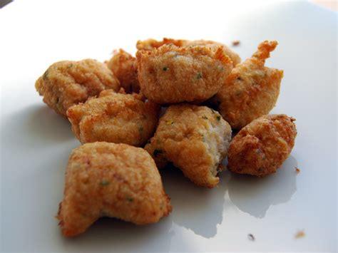beignets 233 pic 233 s recette de la pate 224 beignets
