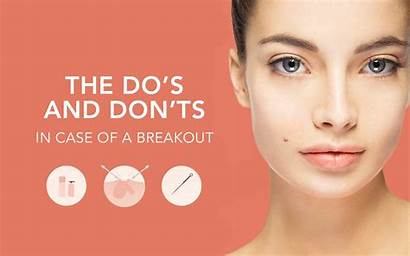 Pimple Popping Acne Skin Mark Pimples Scars