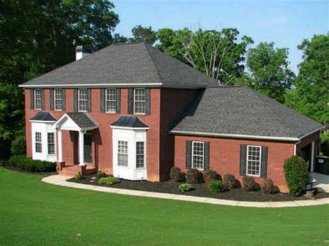 homes with inlaw apartments house hunt homes with in law teen suites apartments woodstock ga patch