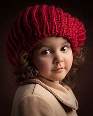 Awesome Portrait Photography
