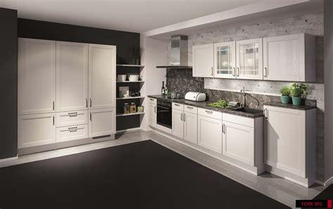 pictures of wardrobes modern kitchen design kitchen renovations kitchen decor