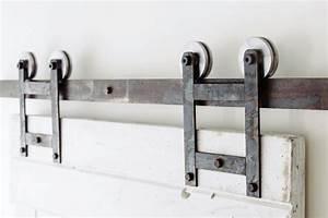 Roulette Pour Porte Coulissante : impressionnant roulette pour porte de placard coulissante ~ Dailycaller-alerts.com Idées de Décoration