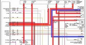 2004 Chevy Cavalier Fuel Wiring Diagram 1982 Gesficonline Es