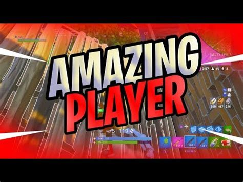 console players  video