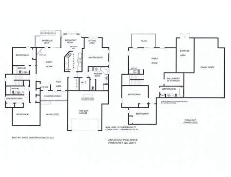room design floor plan laundry room floor plans cool rooms 2015