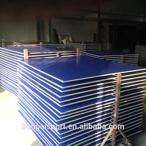 used ping pong table for sale indoor used ping pong tables for sale buy ping pong
