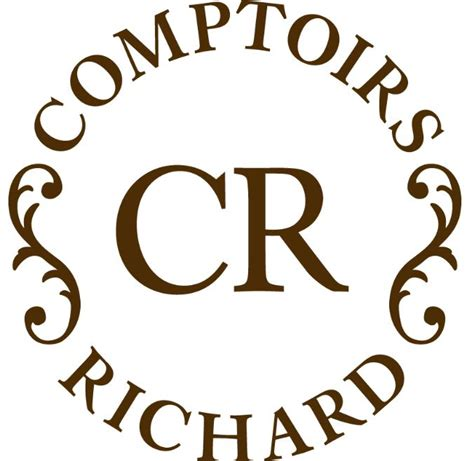 Comptoire Richard by Marques Des Comptoirs Richard Jura Delonghi Bovetti