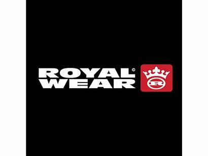 Royal Wear Transparent Svg