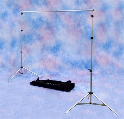 Background Stand Backdrop Stands Backdrops Cloth Paper Pasco