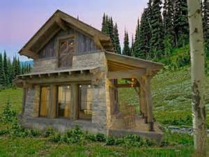 cottage home plans small small cabin plans tale cottage house plans mountain cottage plans mexzhouse