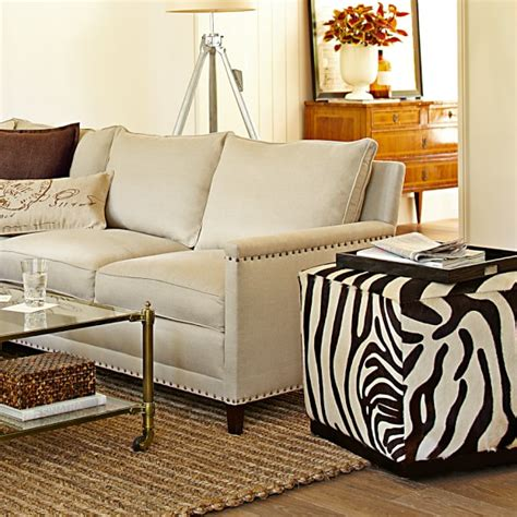 the top furniture and home decor sales coupon codes for