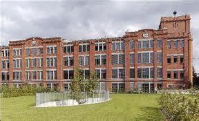 Lust Auf Wohnen Im Echten Fabrikloft ?  Wohnung In