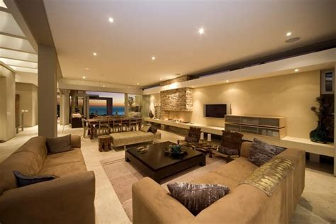 large living room layout things to consider when decorating large living room