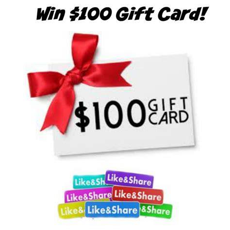 No cash or atm access. Tums Canada Contests - Win 1 of 5 $100 Prepaid Visa gift cards