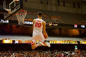 Hard to set expectations for 2015-16 Syracuse basketball ...