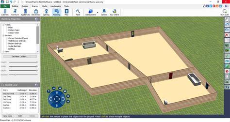 bathroom design software 6 best free bathroom design software for windows