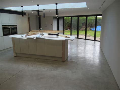 resin flooring kitchen resin floors for kitchens gurus floor 1889
