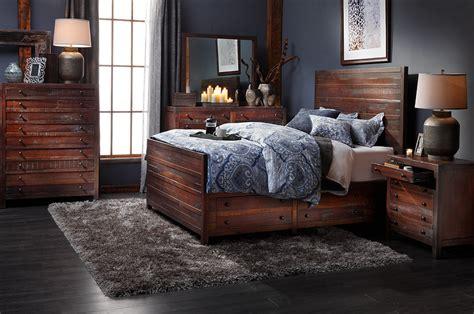 bedroom expressions  saint george ut
