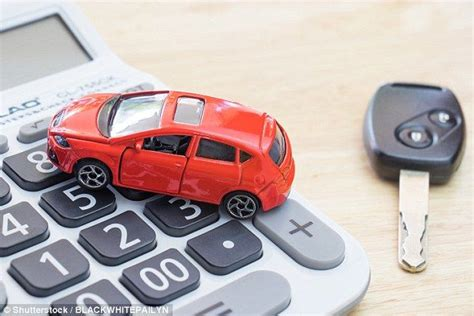 17 Best Ideas About Cheapest Car Insurance On Pinterest