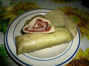 Tamales Pisques Related Keywords - Tamales Pisques Long ...
