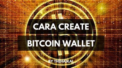 Can someone please shed light on luno malaysia's reputation among malaysian bitcoin traders? Cara Mudah Create Akaun Luno Bitcoin Wallet Malaysia - YouTube