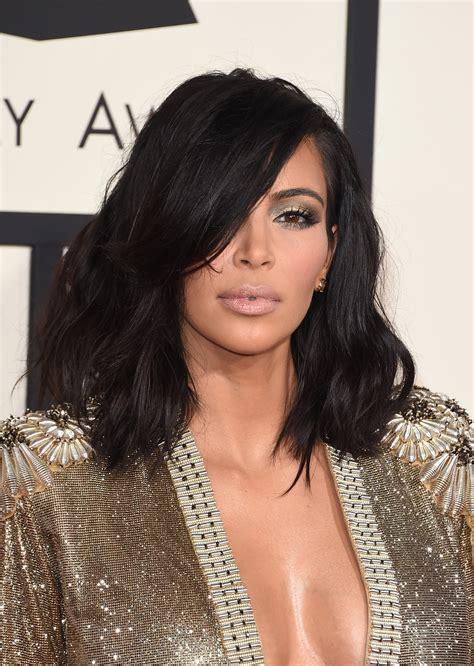 Kardashians visit Armenia: 10 things they could do