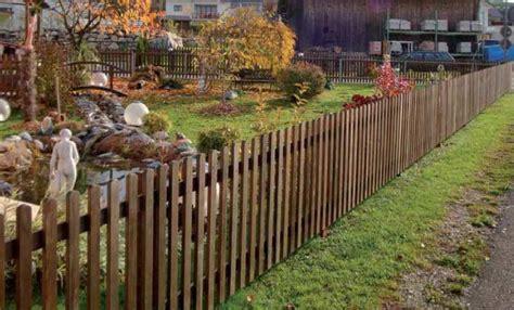 cloture jardin bois cloture en bois jardin panneau grillage rigide hauteur 2m