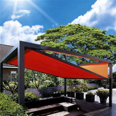 permis de construire pour pergola store banne pergola les solutions pour rester au frais tout l 233 t 233 c 244 t 233 maison