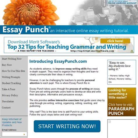 Best Descriptive Essay Ghostwriters Site Uk by Order Best Essays In Uk Today 20 Order Cheap