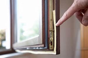 Alte Fenster Isolieren : mit neuen fenstern energiekosten senken und bares geld ~ Articles-book.com Haus und Dekorationen