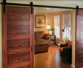 barn doors for homes interior how to locate barn doors for sale interior barn doors