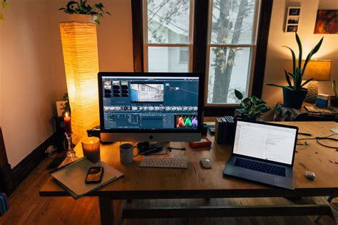 6 Best Video Editing Tips Every Graphic Designer Should ...