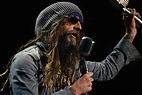 Rob Zombie Will 'Absolutely Not' Play Any New Songs Live ...
