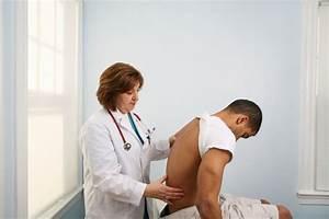 Matratzen Gegen Rückenschmerzen Test : multimodale therapie gegen r ckenschmerzen ~ Orissabook.com Haus und Dekorationen