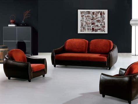 Sofa Set For Home by Linen Fabric Sofa Set Home Furniture Velvet Cloth