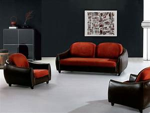linen fabric sofa set home furniture couch velvet cloth With keegan fabric sectional sofa living room furniture collection