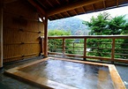 Side trips from Tokyo: Hakone