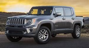 A Jeep Renegade