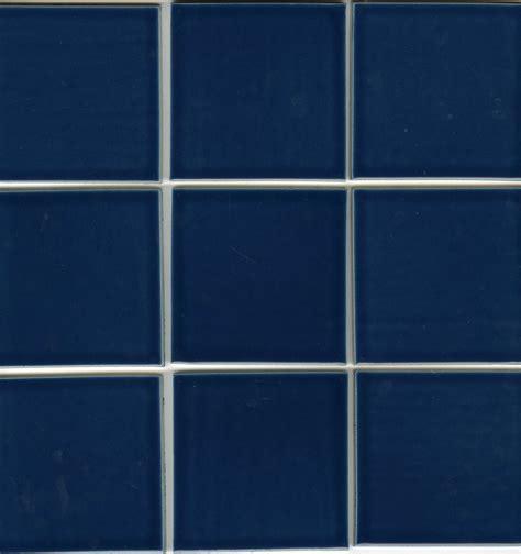 floor bathroom tile ceramic square tile modwalls designer tile modwalls tile