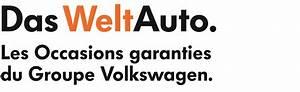 Concessionnaire Volkswagen 93 : dacy motors sartrouville concessionnaire volkswagen sartrouville auto occasion sartrouville ~ Gottalentnigeria.com Avis de Voitures