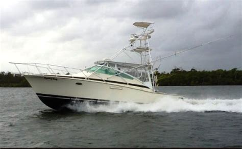 Jupiter Fishing Charter Boats by Jupiter Fishing Charters Fishing Charter Jupiter