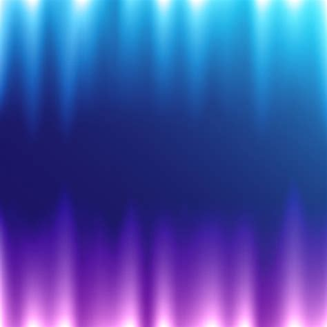 blue background designs iluminated blue background design vector free download