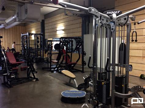 salle de sport rouen accrosport rouen julien tarifs avis horaires essai gratuit