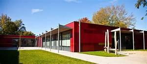 Cubig Haus Preise : vorteile service cubig ~ Orissabook.com Haus und Dekorationen