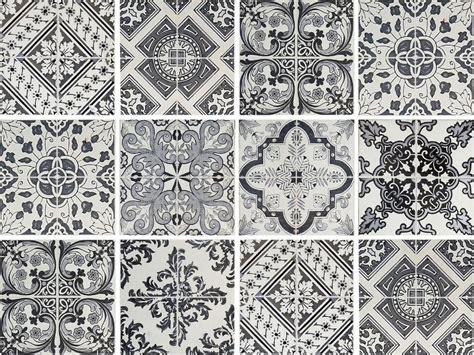Fliesenaufkleber Muster by Fliesenaufkleber 187 Muster I 171 12x 15 15 Cm Kaufen Otto