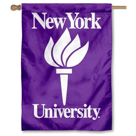 New York University House Flag Your New York University House Flag Source. Free Tri Fold Brochure Template. Youtube Channel Banner Template. Welcome Back Sign Template. Diy Baby Shower Invitations Template. Excel Project Timeline Template Free. Youtube Business Cards. Elementary School Graduation Gift Ideas. Happy Bday Images