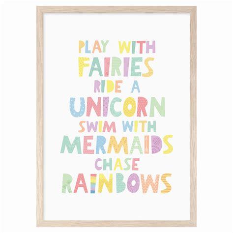 play  fairies mini learners