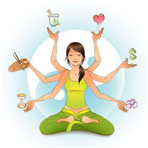 balanced balance grounded feel zen