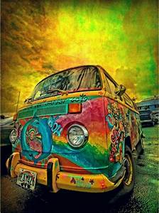 Combi Vw Hippie : combi hippie hippie culture pinterest buses vape and pain d 39 epices ~ Medecine-chirurgie-esthetiques.com Avis de Voitures