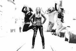 Geschwister Fotoshooting Ideen : fotoshooting ideen kreativ google suche familie pinterest ~ Eleganceandgraceweddings.com Haus und Dekorationen